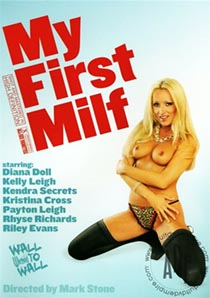 Ver My First Milf (HD) (Inglés) [flash] online (descargar) gratis.