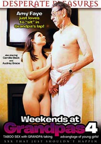 Ver Weekends At Grandpas 4 (HD) (Inglés) [flash] online (descargar) gratis.