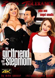 Ver My Girlfriend And Her Stepmom (HD) (Inglés) [flash] online (descargar) gratis.