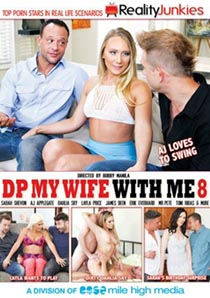 Ver DP My Wife With Me 8 (HD) (Inglés) [flash] online (descargar) gratis.
