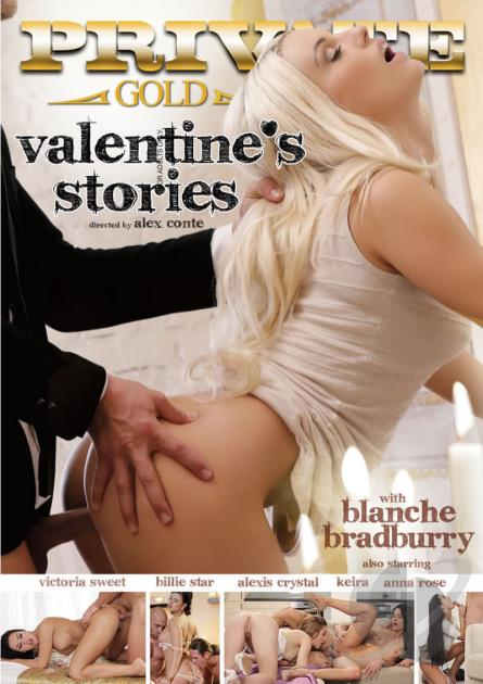 Ver Valentine's Stories (HD) (Inglés) [flash] online (descargar) gratis.