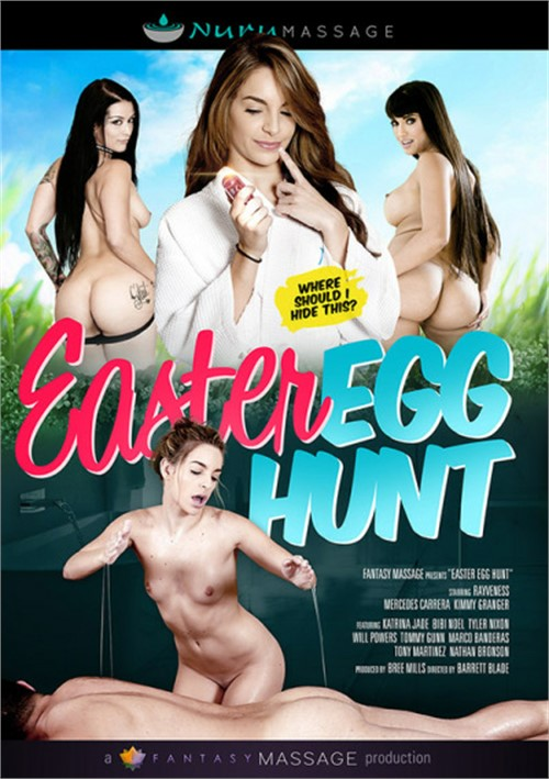 Ver Easter Egg Hunt (HD) (Inglés) [flash] online (descargar) gratis.