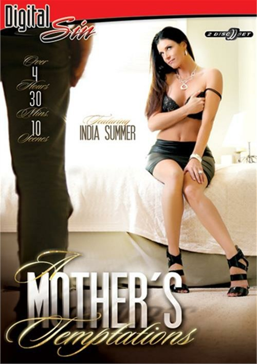 Ver A Mothers Temptations (HD) (Inglés) [flash] online (descargar) gratis.