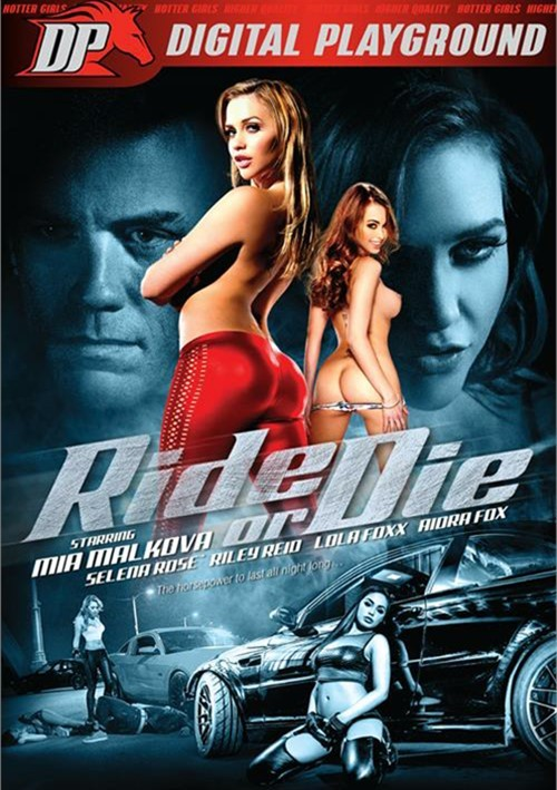 Ver Ride Or Die (HD) (Inglés) [flash] online (descargar) gratis.