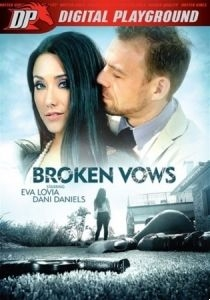 Ver Broken Vows (HD) (Inglés) [flash] online (descargar) gratis.