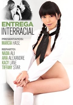 Ver Entrega interracial (HD) (Español) [flash] online (descargar) gratis.