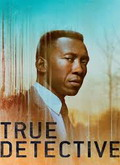 Ver True Detective - 3x06 (HDTV) [torrent] online (descargar) gratis.