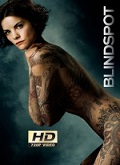 Ver Blindspot - 4x02 (HDTV-720p) [torrent] online (descargar) gratis.