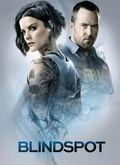 Ver Blindspot - 4x02 (HDTV) [torrent] online (descargar) gratis.