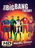 Ver The Big Bang Theory - 12x15 (HDTV-720p) [torrent] online (descargar) gratis.
