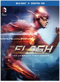 Ver The Flash - 5x12 (HDTV-720p) [torrent] online (descargar) gratis.