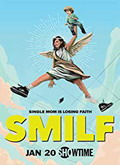 Ver SMILF - 2x03 (HDTV) [torrent] online (descargar) gratis.