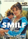 Ver SMILF - 2x03 (HDTV-720p) [torrent] online (descargar) gratis.
