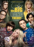 Ver The Big Bang Theory - 12x15 (HDTV) [torrent] online (descargar) gratis.