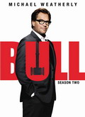 Ver Bull - 2x22 (HDTV) [torrent] online (descargar) gratis.