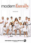 Ver Modern Family - 10x14 (HDTV) [torrent] online (descargar) gratis.