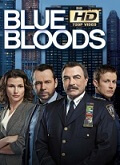 Ver Blue Bloods - 9x13 (HDTV-720p) [torrent] online (descargar) gratis.