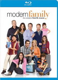 Ver Modern Family - 10x14 (HDTV-720p) [torrent] online (descargar) gratis.