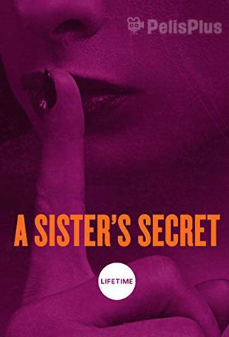 Ver A Sister's Secret (2018) (720p) (Subtitulado) [flash] online (descargar) gratis.