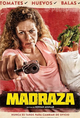 Ver Madraza (2017) (1080p) (Latino) [flash] online (descargar) gratis.