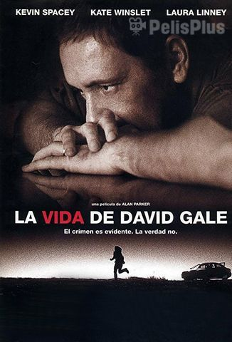 Ver La Vida de David Gale (2003) (1080p) (Latino) [flash] online (descargar) gratis.