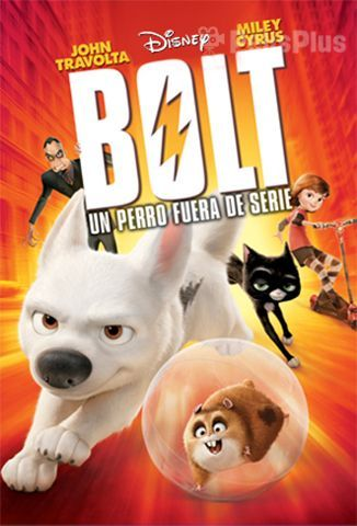 Ver Bolt (2008) (1080p) (Subtitulado) [flash] online (descargar) gratis.
