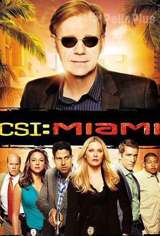 Ver CSI Miami - 10x18 (2002) (480p) (Latino) [flash] online (descargar) gratis.