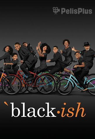Ver Black-ish - 1x08 (2014) (480p) (Subtitulado) [flash] online (descargar) gratis.