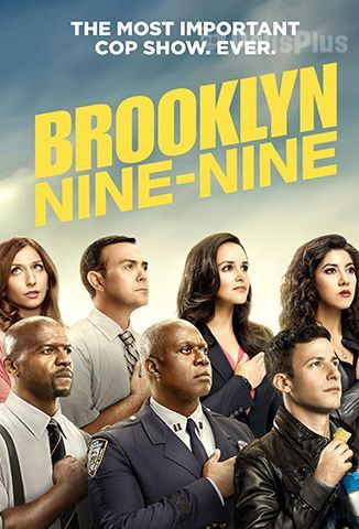 Ver Brooklyn Nine-Nine - 5x20 (2013) (720p) (Subtitulado) [flash] online (descargar) gratis.