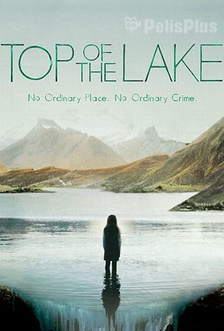Ver Top of the Lake - 1x01 (2013) (720p) (Español) [flash] online (descargar) gratis.