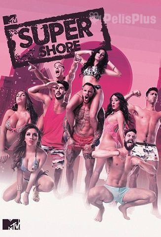 Ver Super Shore - 3x13 (2016) (720p) (Latino) [flash] online (descargar) gratis.