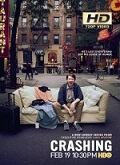 Ver Crashing - 3x06 (HDTV-720p) [torrent] online (descargar) gratis.