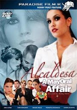 Ver Alcaldesa A Mayoral Affair XxX (2011) (HD) (Inglés) [flash] online (descargar) gratis.