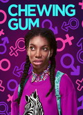 Ver Chewing Gum - 2x01 - 02 (HDTV) [torrent] online (descargar) gratis.