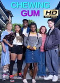 Ver Chewing Gum - 2x05 - 06 (HDTV-720p) [torrent] online (descargar) gratis.