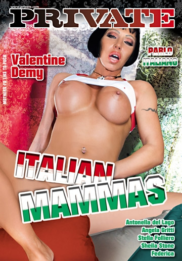 Ver Private Italian Mammas (HD) (Español) [flash] online (descargar) gratis.