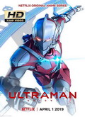 Ver Ultraman - 1x01 al 1x13 (HDTV-720p) [torrent] online (descargar) gratis.