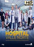 Ver Hospital Valle Norte - 1x02 (HDTV-720p) [torrent] online (descargar) gratis.