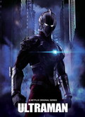 Ver Ultraman - 1x01 al 1x13 (HDTV) [torrent] online (descargar) gratis.