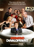 Ver Arrested Development - 5x09 al 5x12 (HDTV-720p) [torrent] online (descargar) gratis.