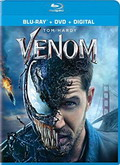 Ver Venom (2018) (BluRay-1080p) Online [torrent] | vi2eo.com