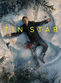 Ver Tin Star - 2x10 (HDTV) [torrent] online (descargar) gratis.