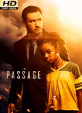 VerThe Passage - 1x08 (HDTV-720p) [torrent] online (descargar) gratis.