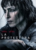 Ver La protectora (2019) (HDRip) [torrent] online (descargar) gratis.