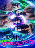 Ver Now Apocalypse - 1x01 (HDTV) [torrent] online (descargar) gratis.