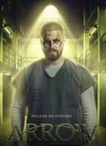 Ver Arrow - 7x19 (HDTV) [torrent] online (descargar) gratis.
