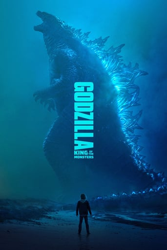 Ver Godzilla II: Rey de los monstruos (2019) (Ts Screener hq) (Latino) [streaming] Online Descargar Gratis. | vi2eo.com