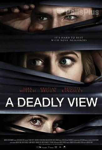 Ver A Deadly View (2018) (1080p) (Subtitulado) [flash] online (descargar) gratis.