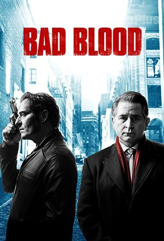 Ver Bad Blood - 1x01 (2017) (480p) (Subtitulado) [flash] online (descargar) gratis.