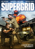 Ver SuperGrid (2018) (HDRip) [torrent] online (descargar) gratis.